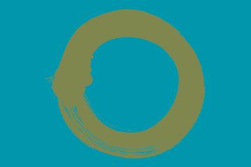 live-background-logo-360x240px