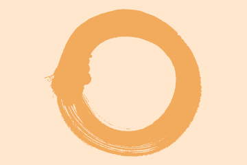 online-background-logo-360x240px