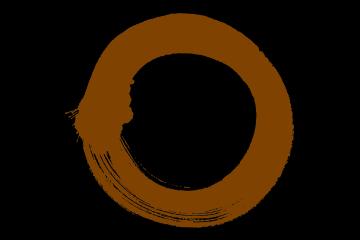 vod-background-logo-360x240px