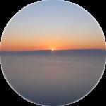 Wieder ab Herbst 2021 -  ICH BIN Meditation