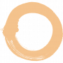 wzs-logo-loop-transparent-500x500px-45prozent