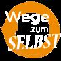 wzs_logo_neu_neg